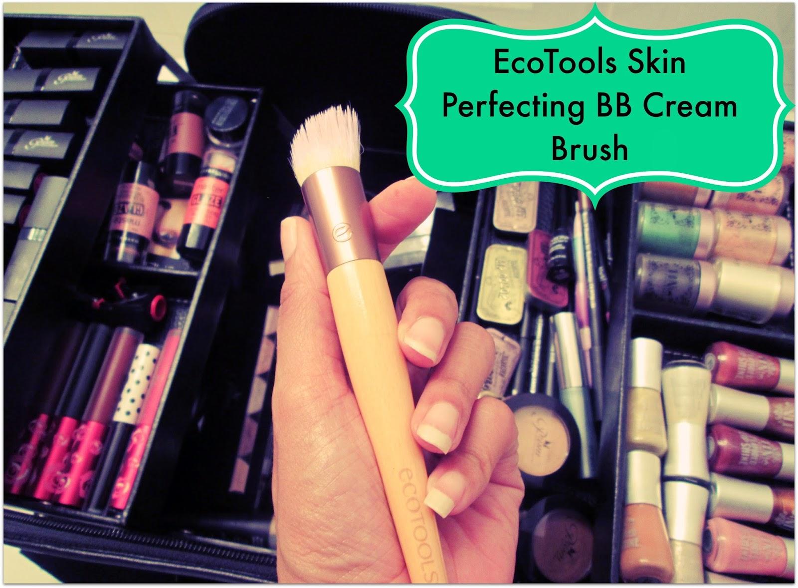 http://chrysalisbeautybag.blogspot.com/2014/11/professional-kit-additions-ecotools.html