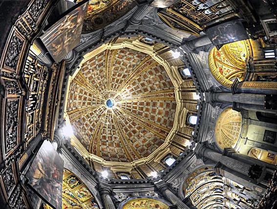 Cosa fare a Milano nel weekend: eventi consigliati da venerdì 28 agosto a domenica 30 agosto