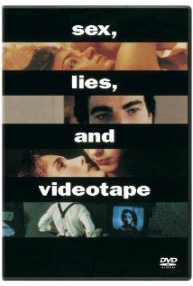 Ver Sexo, mentiras y cintas de vídeo (1989)  Audio Latino