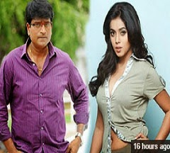 Director clarifies on Special Interest with that Heroine!