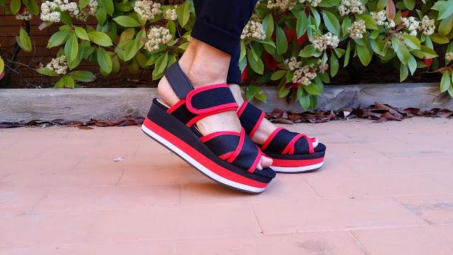 Carmen Hummer, Blog de Moda, Style, Tshirt, shoes, blazer, look, style, fashion, cool