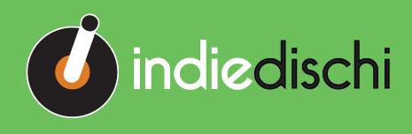 INDIE DISCHI