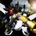 Power Rangers Super Megaforce - Notas dos teasers de divulgação da série