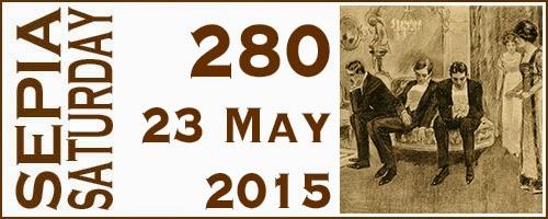 http://sepiasaturday.blogspot.com/2015/05/sepia-saturday-280-23-may-2015.html