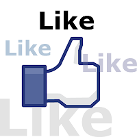 facebook, like, cake, Kingston, Gananoque, Brockville, cake decorator