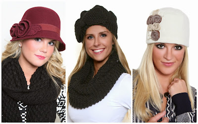 http://flourishboutique.com/accessories/hats.html
