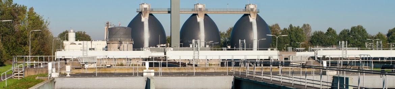 Water Treatment plant in ahmedabad gujarat