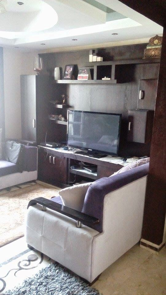 ����� ������� ���� ���� Apartment apartments+for+sale,