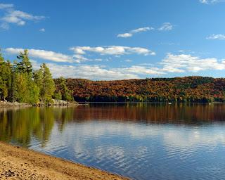 algonquin park Ontario,algonquin park Canada, park Algonquin,image,photography