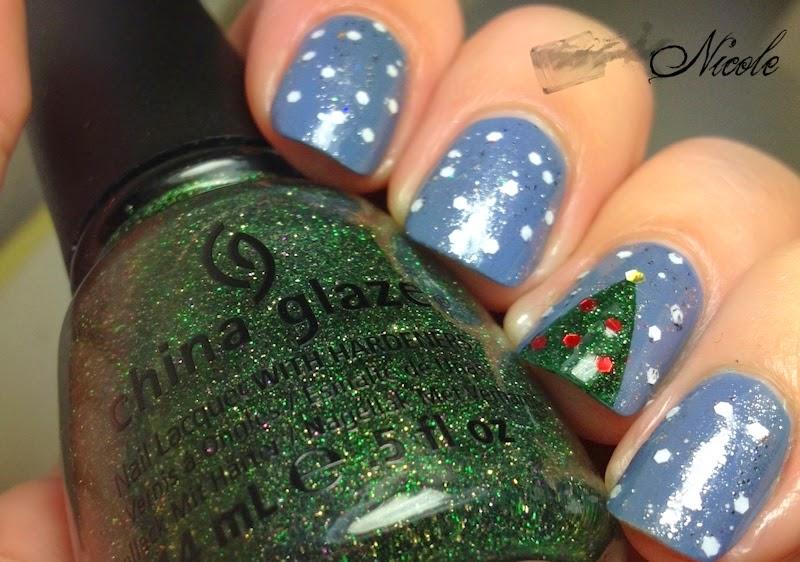 http://rainpow-nails.blogspot.de/2014/12/weihnachtszeit-ohhh-tannenbaum-ohhhh.html