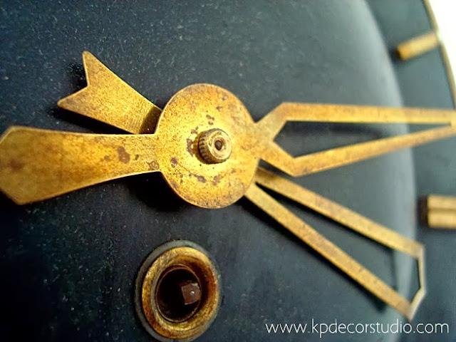 Venta de relojes a cuerda, con llave antiguos, marca española cadena joresa