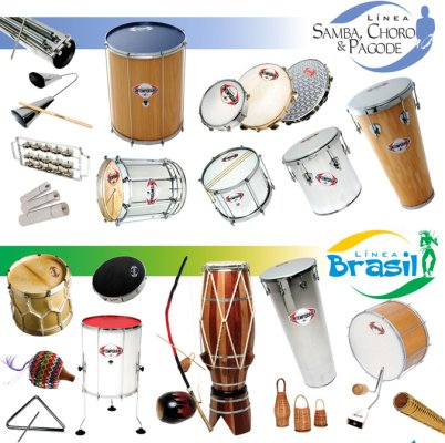10 instrumentos de percussion yahoo dating 6