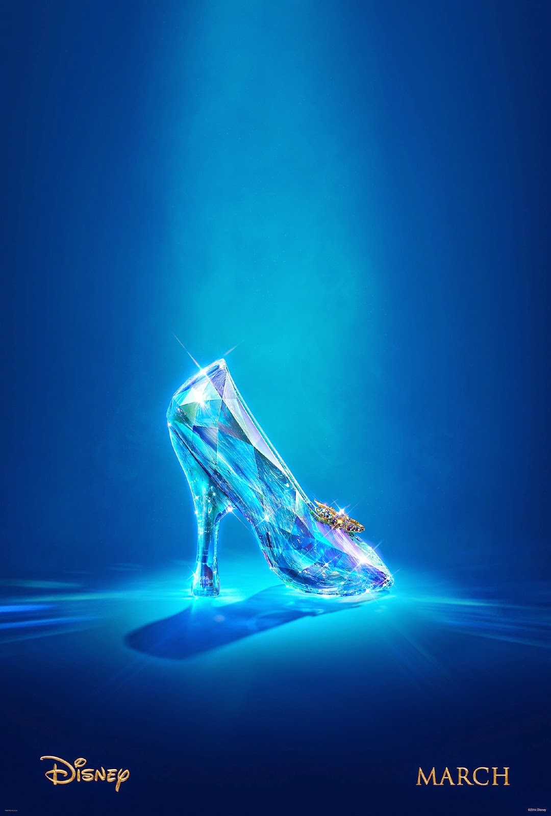 The fine art diner kindness courage cinderella 2015 what does the glass slipper symbolize we know feet symbolize the will and shoes then reveal to us what kind of will or what problems with the will biocorpaavc Gallery