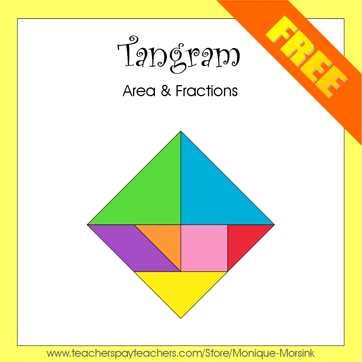 Algebra i puzzle worksheets