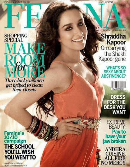 Shraddha Kapoor Bollywood Newest Hottest Actress Sensational Pics Collection