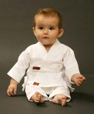 karatebebisen