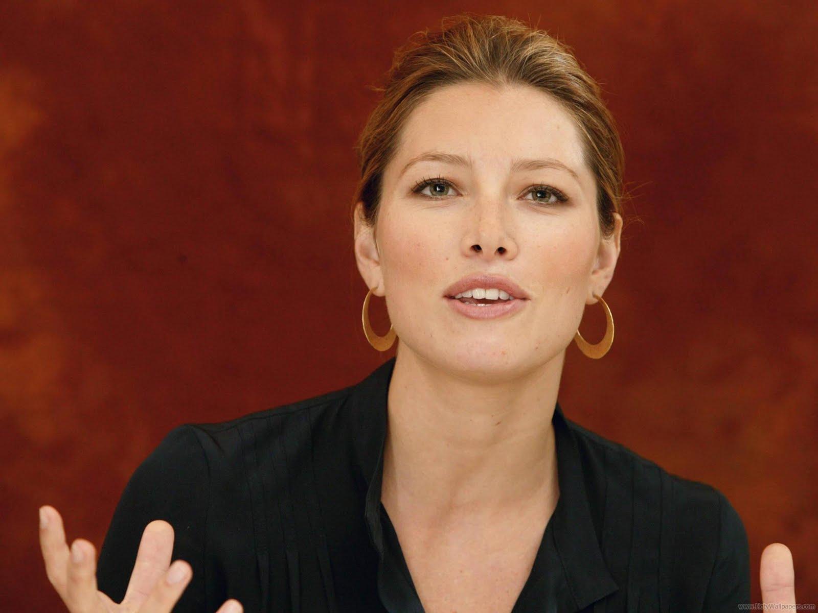 http://2.bp.blogspot.com/-_nIDIdKpGzI/TracAqnLm5I/AAAAAAAAPfg/HLlgGC6fuhQ/s1600/jessica_biel_actress_latest_wallpaper-08-1600x1200.jpg