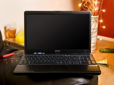 Download Sony Vaio Quick Web Access Installer Windows 7