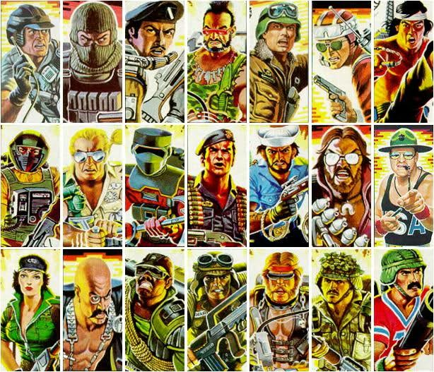 Image Result For Movie Cast List