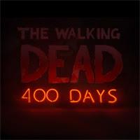 The Walking Dead: 400 Days, nuevo tráiler de lanzamiento