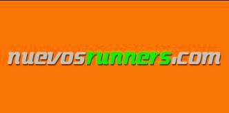 Nuevos Runners