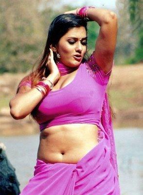 photos xxx Namitha