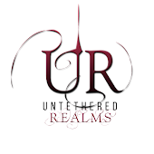 Untethered Realms