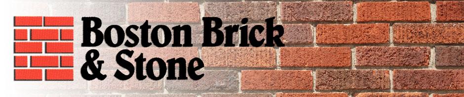Boston Brick