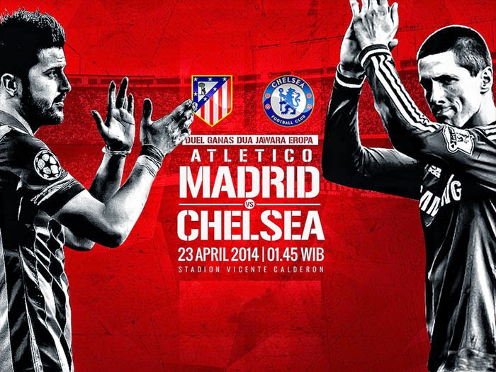 Atletico-Madrid-VS-Chelsea
