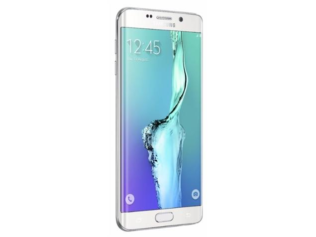 Samsung Galaxy S6 Edge+ (plus) Specification & First look