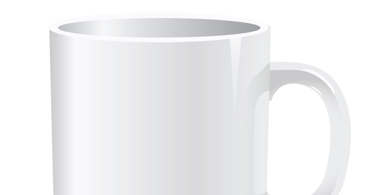 eps ai blogspot com white vector coffee cup free vector coffee cup vector black and white coffee cup vector free