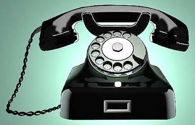 Bron: nrc.nl landvanmelkenhoning.blogspot.nl Luxe of besparen? Een nieuw telefoonabonnement