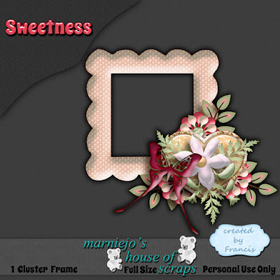 http://2.bp.blogspot.com/-_nPG-vCJLfs/VXWw3t_MdpI/AAAAAAAAFN0/NDQw-xztgAI/s400/Sweetness_ClusterFrame2FB_preview.jpg