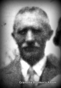 "Heinrick Ludwig ""Henry"" Hagelman"