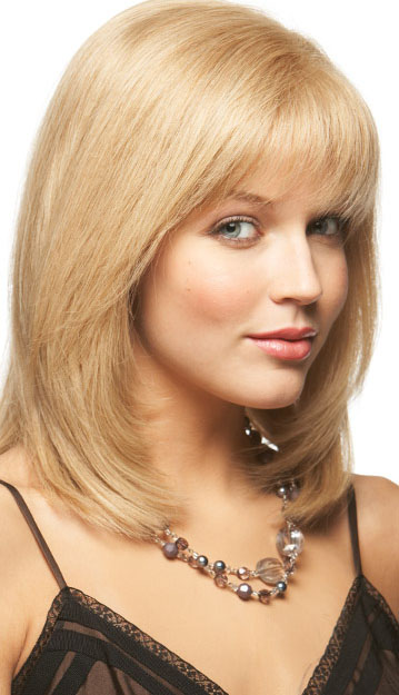Famous Layer Haircut Styles