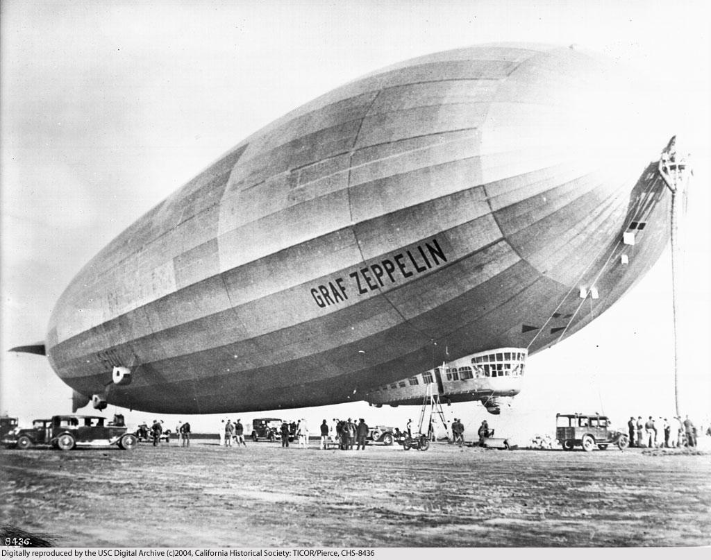 http://2.bp.blogspot.com/-_nS9WnLEQWQ/TbmNZu2HAoI/AAAAAAAAAAc/EnzuxEf7OtE/s1600/graf-zeppelin-1929.jpg%25253Fw%25253D500%252526h%25253D394.jpeg