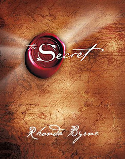 The Secret : Download ebook and the Movie by Rhonda Byrne
