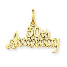 Wedding Gifts For 50 Year Olds : Wedding Anniversary: 50th Wedding Anniversary