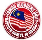 .::Proud To Be Tawaurian::.