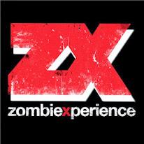 ZombieXperience
