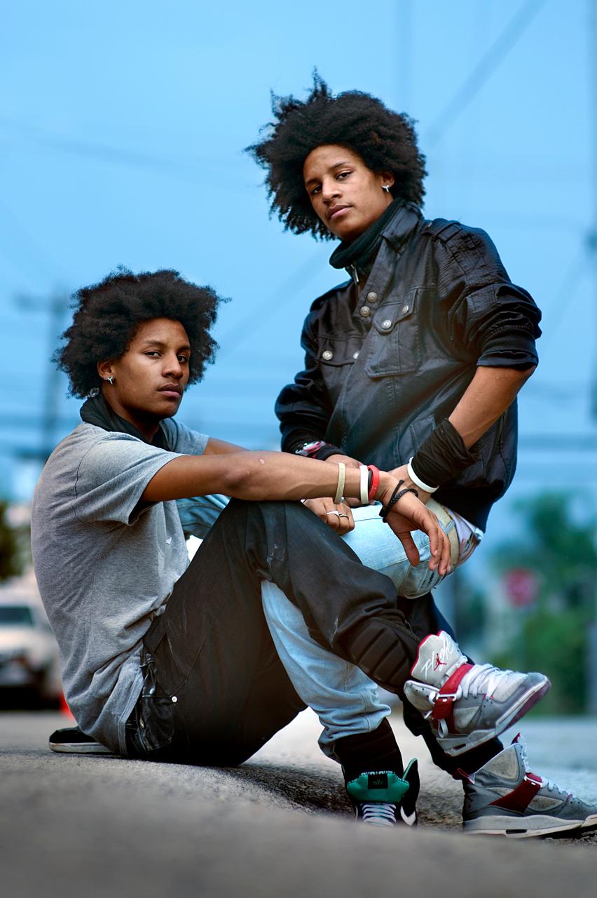 http://2.bp.blogspot.com/-_nVdQagZVHw/TbI9rldDZ0I/AAAAAAAAAEc/efyQq12__Po/s1600/Les+Twins+4.jpg