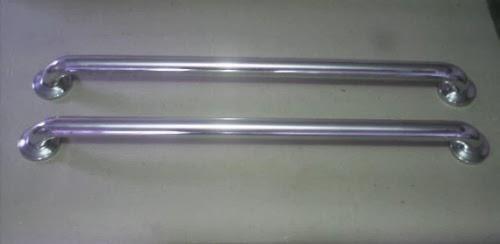 aço inox 304