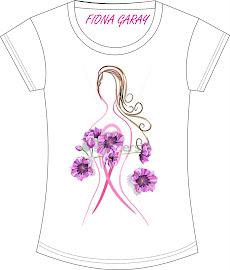 Lucha contra el cancer 2011