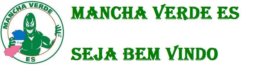 Mancha Verde ES