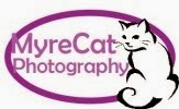 MyreCat Photography