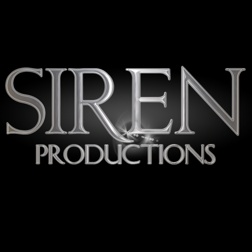 Siren Productions