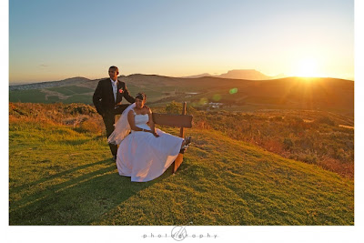 DK Photography loc4 Favourite wedding photo spots in Cape Town  Cape Town Wedding photographer