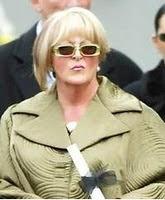 GLAM 7 Gangster Wanita Paling Terkenal Di Dunia