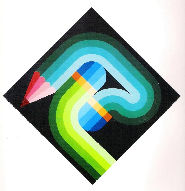 Cuadros pinturas oleos cudros minimalistas decorativos for Cuadros decorativos minimalistas
