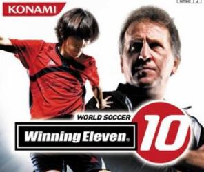 Game Winning Eleven 10